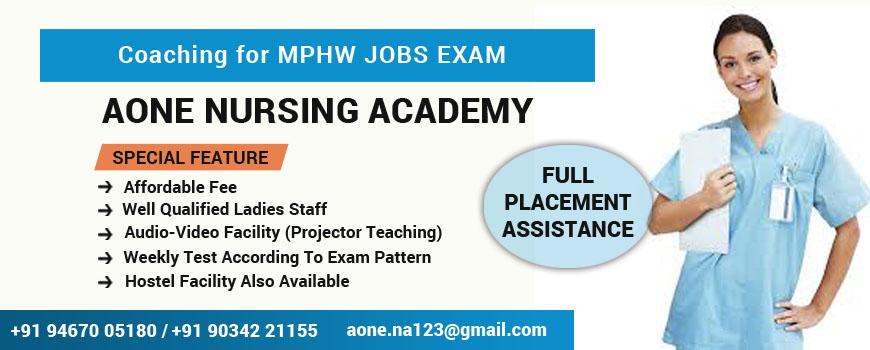 Coaching for MPHW Jobs Exam Bahadurgarh,Coaching for MPHW Jobs Exam Rohatk,Coaching for MPHW Jobs Exam Delhi,Coaching for MPHW Jobs Exam Delhi NCR