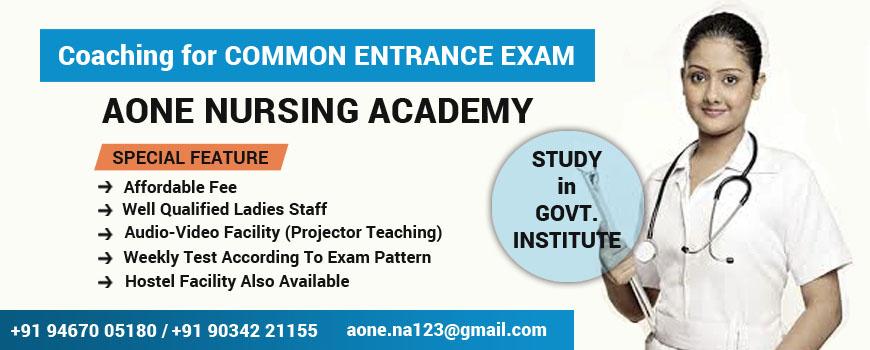 CET Coaching Academy Bahadurgarh,CET Coaching Academy Rohtak delhi Delhi NCR