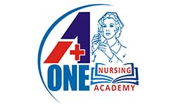 A one Nursing Academy in Bahadurgarh,Top Nursing Academy in Bahadurgarh,Best Nursing Academy in Bahadurgarh, Nursing Academy for government job preparation in bahadurgarh